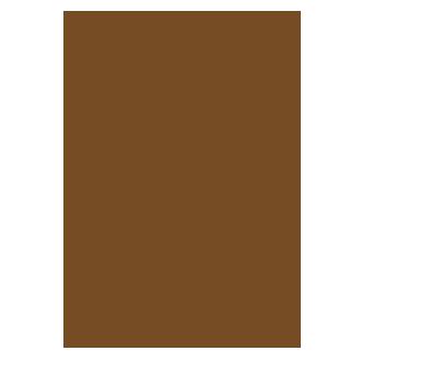 除菌剤の配置
